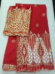 George Wrapper | Wedding Wear for sale in Port-Harcourt, Rivers State, Nigeria