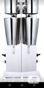 Milk Shake Ss | Restaurant & Catering Equipment for sale in Lagos State, Ojo