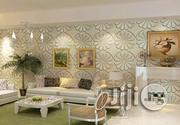 3D Wall Panel (9) | Home Accessories for sale in Lagos State, Surulere