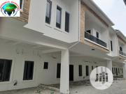 Newly Built 12unit 4 Bedroom Terrace Duplex@2nd Toll Gate Lekki Lagos | Houses & Apartments For Sale for sale in Lagos State, Lekki Phase 1