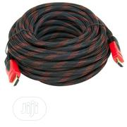HDMI Cable - 20M   Accessories & Supplies for Electronics for sale in Lagos State, Ikeja