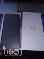 Gionee F6 32 GB Black | Mobile Phones for sale in Abuja (FCT) State, Wuse 2