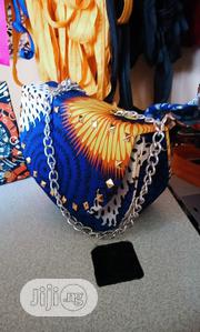 Two Weeks Training On Ankara Bags And Shoes | Classes & Courses for sale in Lagos State, Alimosho