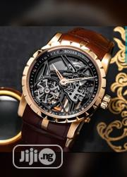 Roger Dubuis Timepiece | Watches for sale in Lagos State, Lagos Island