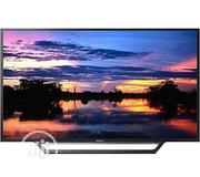 Sony LED Television Set 40inchs | TV & DVD Equipment for sale in Lagos State, Ojo