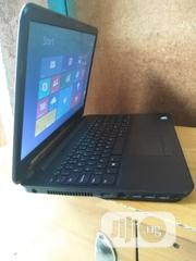 Dell Inspiron 15 15.6inchs 500Gb 4Gb   Laptops & Computers for sale in Rivers State, Port-Harcourt