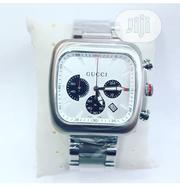 Gucci Timepiece | Watches for sale in Lagos State, Lagos Island