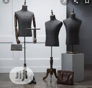 Male Mannequin   Store Equipment for sale in Lagos State, Lagos Island