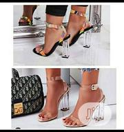 Ladies Sandals | Shoes for sale in Lagos State, Ojodu
