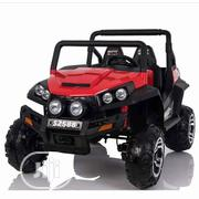 Children Cars | Toys for sale in Lagos State, Lagos Island