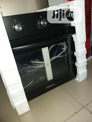 Phiima Turkish Built-In Oven - Gas + Electric | Restaurant & Catering Equipment for sale in Abuja (FCT) State, Kubwa