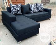 Orginal Fabric Sofa Chair | Furniture for sale in Lagos State, Lagos Mainland