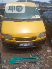 Ford Transit For Sale | Buses & Microbuses for sale in Lagos State, Agege