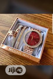 Micheal Kors+ Bracelet | Jewelry for sale in Lagos State, Lagos Island