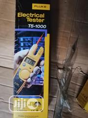 Fluke T5-1000 Electrical Tester | Measuring & Layout Tools for sale in Lagos State, Amuwo-Odofin
