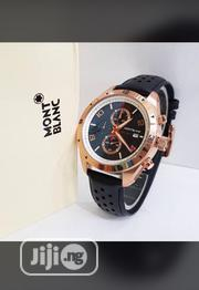 Monblant Timepiece | Watches for sale in Lagos State, Lagos Island