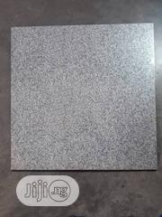 Chinese Tiles 300x300 For Kitchen Floor | Building Materials for sale in Lagos State, Orile