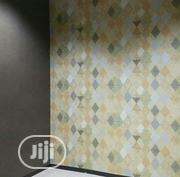 Fracan Wallpaper | Home Accessories for sale in Abuja (FCT) State, Kado