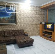 Wallpaper   Home Accessories for sale in Abuja (FCT) State, Kado