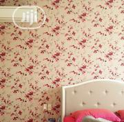 Bedroom Wallpapers | Home Accessories for sale in Abuja (FCT) State, Kaura