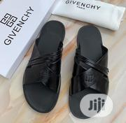 Givenchy Pam Slippers Available as Seen Order Yours Now | Shoes for sale in Lagos State, Lagos Island