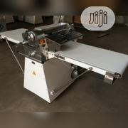 Dough Sheeter Standing | Restaurant & Catering Equipment for sale in Lagos State, Ojo
