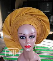Auto Gele. | Clothing for sale in Osun State, Osogbo