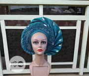 Auto Gele. | Clothing for sale in Ogun State, Abeokuta North
