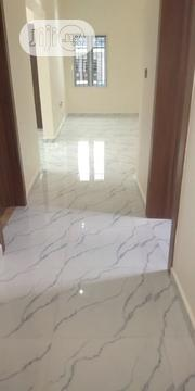 Post Construction Cleaning | Cleaning Services for sale in Lagos State, Lagos Island