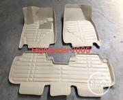 Highlander 2005 Waterproof Car Mat | Vehicle Parts & Accessories for sale in Lagos State, Ojo