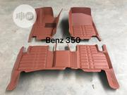 Benz Auto Waterprood Floor Mat | Vehicle Parts & Accessories for sale in Lagos State, Ojo