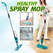 360 Rotating Mop | Home Accessories for sale in Lagos State, Lagos Mainland