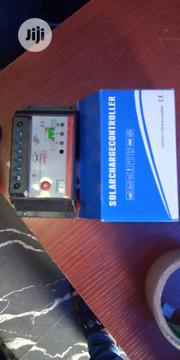 20amps Solar Charge Controller Pwm | Solar Energy for sale in Lagos State, Ikeja