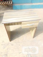 Office Table | Furniture for sale in Lagos State, Ifako-Ijaiye