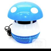 Mosquito Killer Lamp   Home Accessories for sale in Lagos State, Lagos Mainland