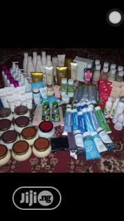Oriflame Products | Bath & Body for sale in Abuja (FCT) State, Kubwa