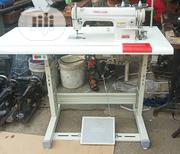Twolion Industrial Straight Sewing Mahine(Brand New) | Home Appliances for sale in Lagos State, Mushin
