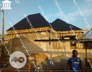 Docherich We Supply Stone Coated Metal Roof Tiles   Building Materials for sale in Lagos State, Ajah