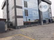 Well Finishied Office Space | Commercial Property For Rent for sale in Lagos State, Lekki Phase 1