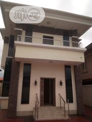 5 Bedroom Detached Duplex With Bq Lagos | Houses & Apartments For Sale for sale in Lagos State, Magodo