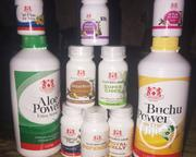 Detox/ Fertility Pack | Vitamins & Supplements for sale in Lagos State, Surulere