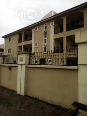 Apartment For Rent In Lekki Phase 1 | Houses & Apartments For Rent for sale in Lagos State, Lekki Phase 1