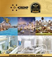 Own A Studio Apartment In Dubai | Short Let for sale in Lagos State, Lagos Island