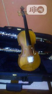 D Lack Consent Violin | Musical Instruments & Gear for sale in Lagos State, Ojo