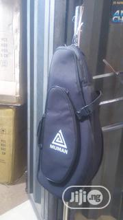 Muman Sax Bag   Musical Instruments & Gear for sale in Lagos State, Ojo