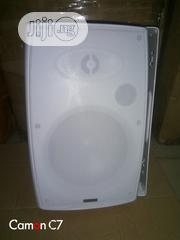 Lack Tone Wall Speaker | Audio & Music Equipment for sale in Lagos State, Ojo