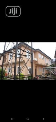 For Sale Magodo Phase 1 Gra Clean 4bedroom Fully Detached Duplex | Houses & Apartments For Sale for sale in Lagos State, Ikeja