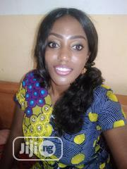 Home Tutor For Kids   Child Care & Education Services for sale in Abuja (FCT) State, Kubwa