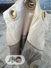 New Quality Curtain | Home Accessories for sale in Oyo State, Ibadan