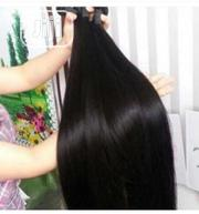 High Quality Straight Human Hair Weavon | Hair Beauty for sale in Lagos State, Lekki Phase 1